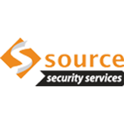 Source Security Services